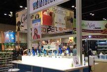 Global Pet Expo 2014 / Global Pet Expo 2014 in Orlando, Florida.