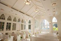 Wedding | Venues