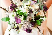 Wedding | Bouquets & Floral Arrangements