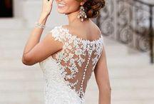 Wedding | Gowns