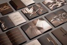 Design | Layout