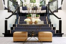 Home | Staircases