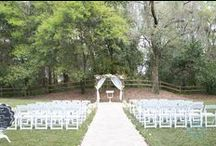 Cross Creek Ranch / Weddings at Cross Creek Ranch that we have photographed / by Carrie Wildes Photography