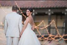 Powel Crosley Estate Weddings / Weddings at the stunning Powel Crosley Estate that we have photographed