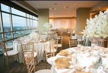 Westin Tampa Bay Weddings / Weddings at the Westin Tampa Bay that we have photographed / by Carrie Wildes Photography