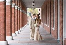 Vintage Weddings / Vintage themed Weddings that we have photographed  / by Carrie Wildes Photography
