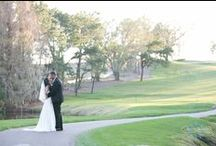 Innisbrook Country Club Weddings / Weddings we have photographed at the beautiful Innisbrook Country Club / by Carrie Wildes Photography
