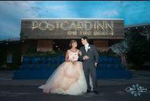 Postcard Inn Weddings / Weddings at the Postcard Inn that we have photographed