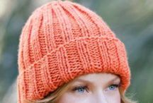 Knitwit / Knitted Goods + Knitting Patterns