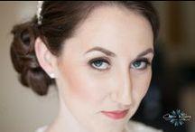 Beautiful Brides / photographs we have taken of our beautiful brides / by Carrie Wildes Photography