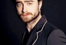 People: Daniel Radcliffe