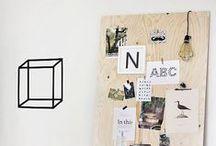 [ diy + project ideas ] / diy + projects, decor ideas, design ideas, clothing diy, jewelry diy, decor diy
