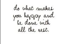 Word. / by Haley Morgan