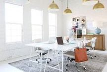 [ office design tips ] / where we want to work: office decor, office design, boardrooms, storage