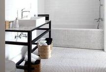 [ bathroom design tips ] / bathroom design ideas