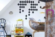 [ kids room design ideas ] / cute rooms for kids