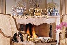 Books Worth Reading / by Becky Berkstresser Brill