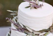 Birthdays & Celebrations / by Katie Kneisley