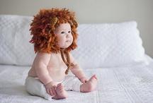 babies / by Heidy Angel