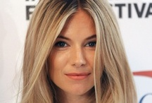 beauty tips / by Becky Berkstresser Brill