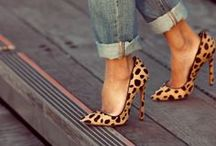 {Shoes} / by Francesca Nigro