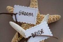 Future{Wedding}Ideas / by Francesca Nigro
