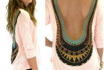 {Fashionista} Style / by Francesca Nigro