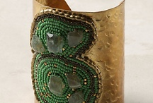 Jewelry, please / by Kelly Dwyer