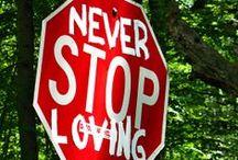 iO <3...!!! / Pequeñas cosas en la vida pueden dar paso a grandes sentimientos...!!!<3 / by Maria Elena Rodriguez Blas