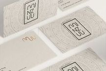 [ graphic design ideas ] / graphic design ideas