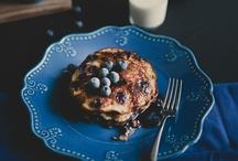 Breakfast / by Katie Kneisley