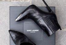 Seristori #heels / #Shoes #high #heel