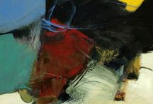 creative meanderings / This board is my exploration of all things abstract, and non representational. Enjoy.
