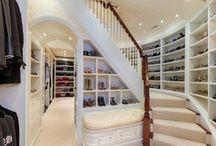 Closet Cases / by Mannington Mills