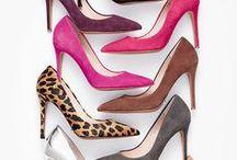Yes io <3 Shoes...!!!xD / by Maria Elena Rodriguez Blas