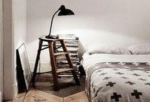 [ easy + cheap decor ideas ] / cheap & easy decor ideas for rental apartments & small spaces