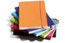 Organized & Focused / Reduce overload & overwhelm by getting organized, setting priorities and enhancing focus.