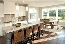 Mannington Sightings on Houzz / A round-up of Houzz projects that feature Mannington flooring