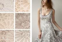 Sewing inspirations / by Dawn Lamb-Carpenter