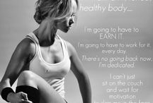 its fun to be fit
