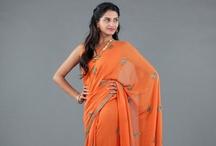 Luxemi: Indian Weddings Magazine Preferred Vendor / Indian Weddings Fashions. Luxemi.com Repinned by IndianWeddingsMag.com