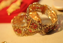 Mita Events: Preferred Vendor / http://mitaproductions.com (510) 552-5089 / by Indian Weddings & California Bride