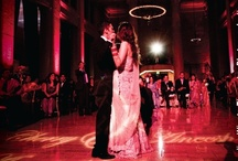 Bently Reserve: Preferred Vendor / http://bentlyreserve.com Call Vivian: 415.294.2226 In the heart of San Francisco, historic Bently Reserve is the West Coast's premier destination for weddings.