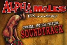 Music & Soundtrack Album / Music and Film Scores I like.