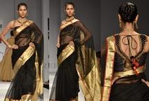 India Fashion Week 2013