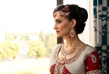 Vivah Lounge: Indian Weddings Magazine Preferred Vendor / Indian Weddings Inspirations and Resources. http://www.vivahlounge.com / by Indian Weddings & California Bride