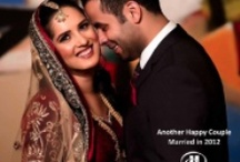 "HiltonSFO: Indian Weddings Mag Preferred Vendor / Indian Weddings Venue. Hilton San Francisco Airport Bayfront NANCY NGAI  I  Manager – Sales & Catering Nancy.Ngai@HiltonSFO.com t: +1 650 373 4007  I  f: +1 650 340 0599   600 Airport Boulevard  I  Burlingame CA  94010  I  USA TripAdvisor awarded the Hilton San Francisco Airport Bayfront the prestigious 2012 Certificate of Excellence award. ""Our travelers consistently commend your property with the highest praise, and we recognize your 4 rating as an exceptional achievement."" / by Indian Weddings & California Bride"