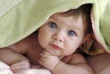 Baby / by Jackie Pazdera