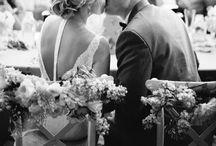 I Do!! / Beautiful wedding ideas