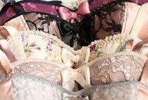 Sexy Lingerie  / Sexy underwear